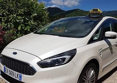 tour-taxi-annecy-grand-bornand